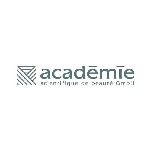 Academie harvorur logo