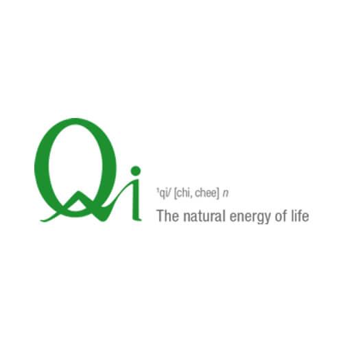 qi-teas-logo