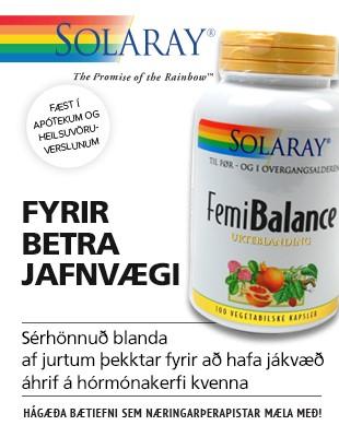 Vefur2_Femibalance_310x400