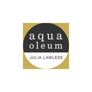 Aqua Oleum