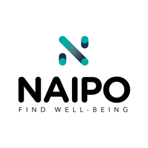 Naipo_logo