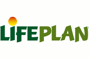 Lifeplan-Nutrition-Logo-300x200