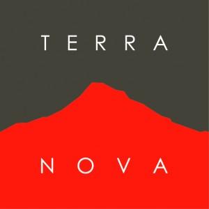 TERRANOVA-LOGO-red-2-300x300