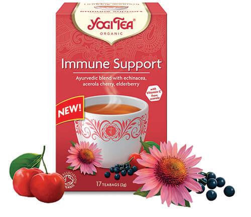 yogi-tea_immune-support_nytt1