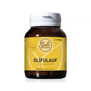 guli-midinn-olifulauf