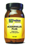 acidophilus_plus_1