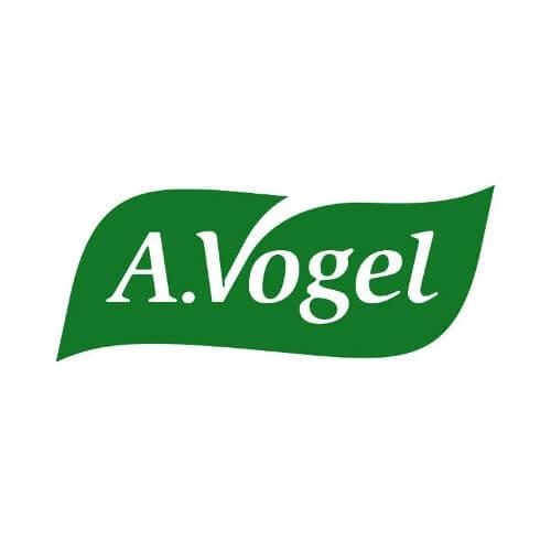 A.Vogel logo