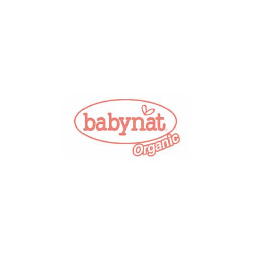 Babynat logo