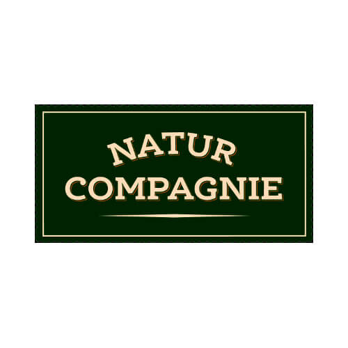 natur co logo