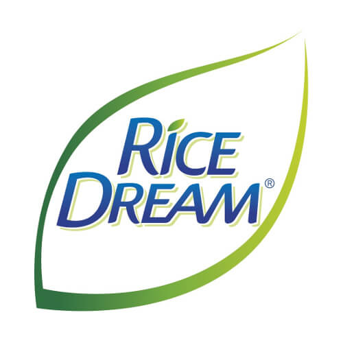 rice dream logo