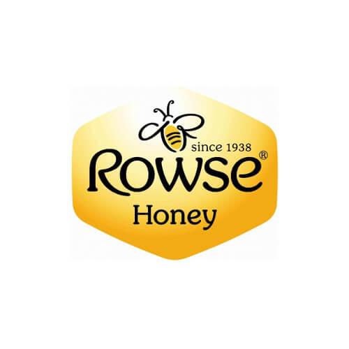rowse logo
