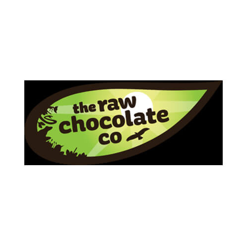 the raw cc logo
