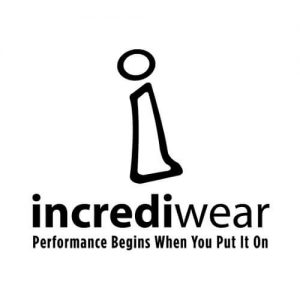 Incrediwaer logo